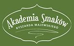 logo-akademia-smakow-sm